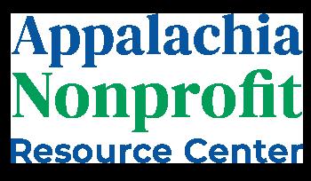 Appalachia Nonprofit Resource Center