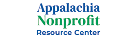 Appalachia Nonprofit Resource Center Mobile Logo