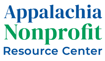 Appalachia Nonprofit Resource Center Logo