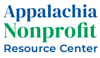 Appalachian Nonprofit Resource Center Logo