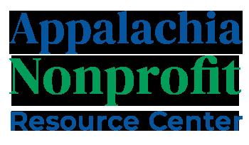 Appalachian Nonprofit Resource Center Logo